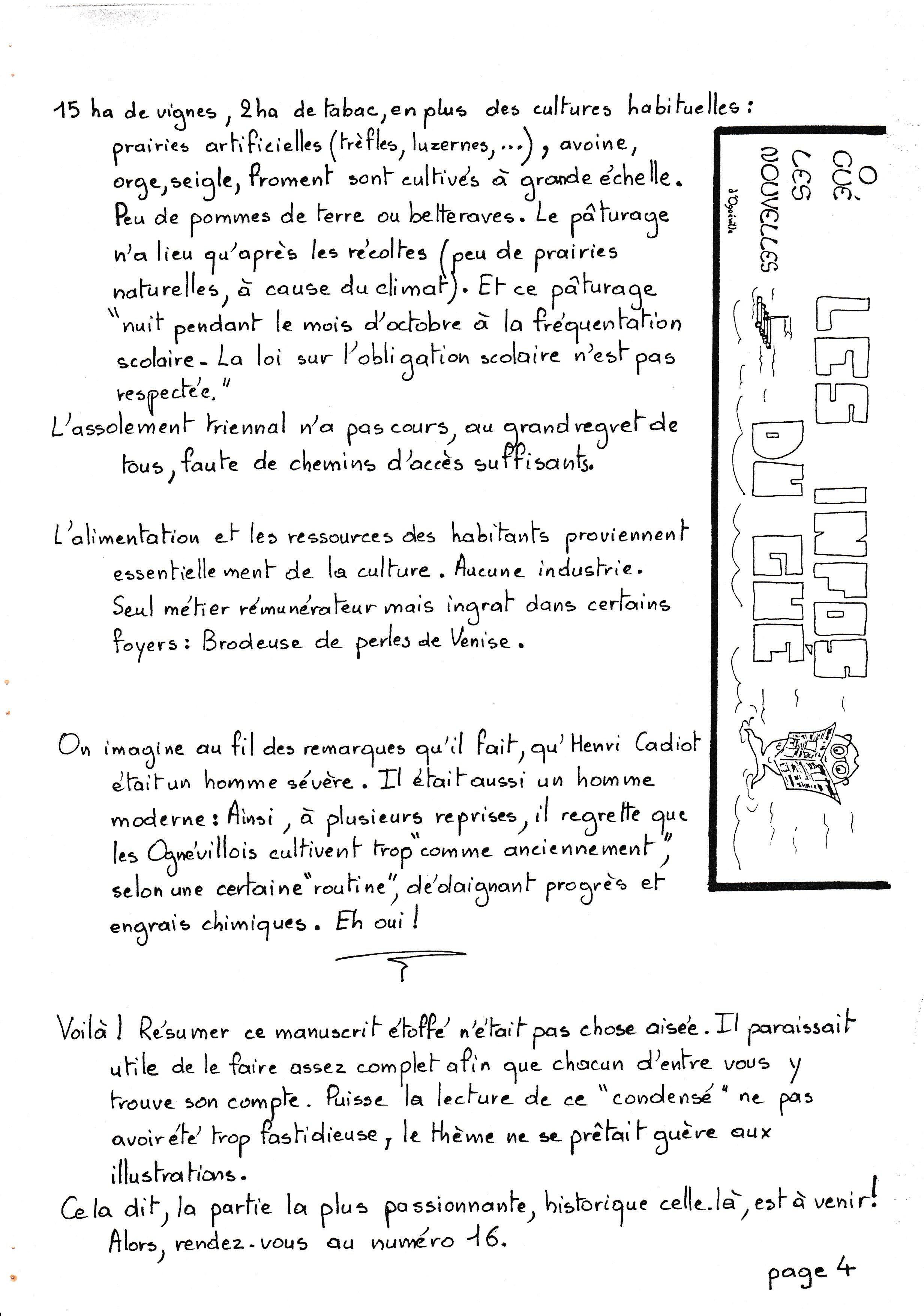 o-gue-n15-page4