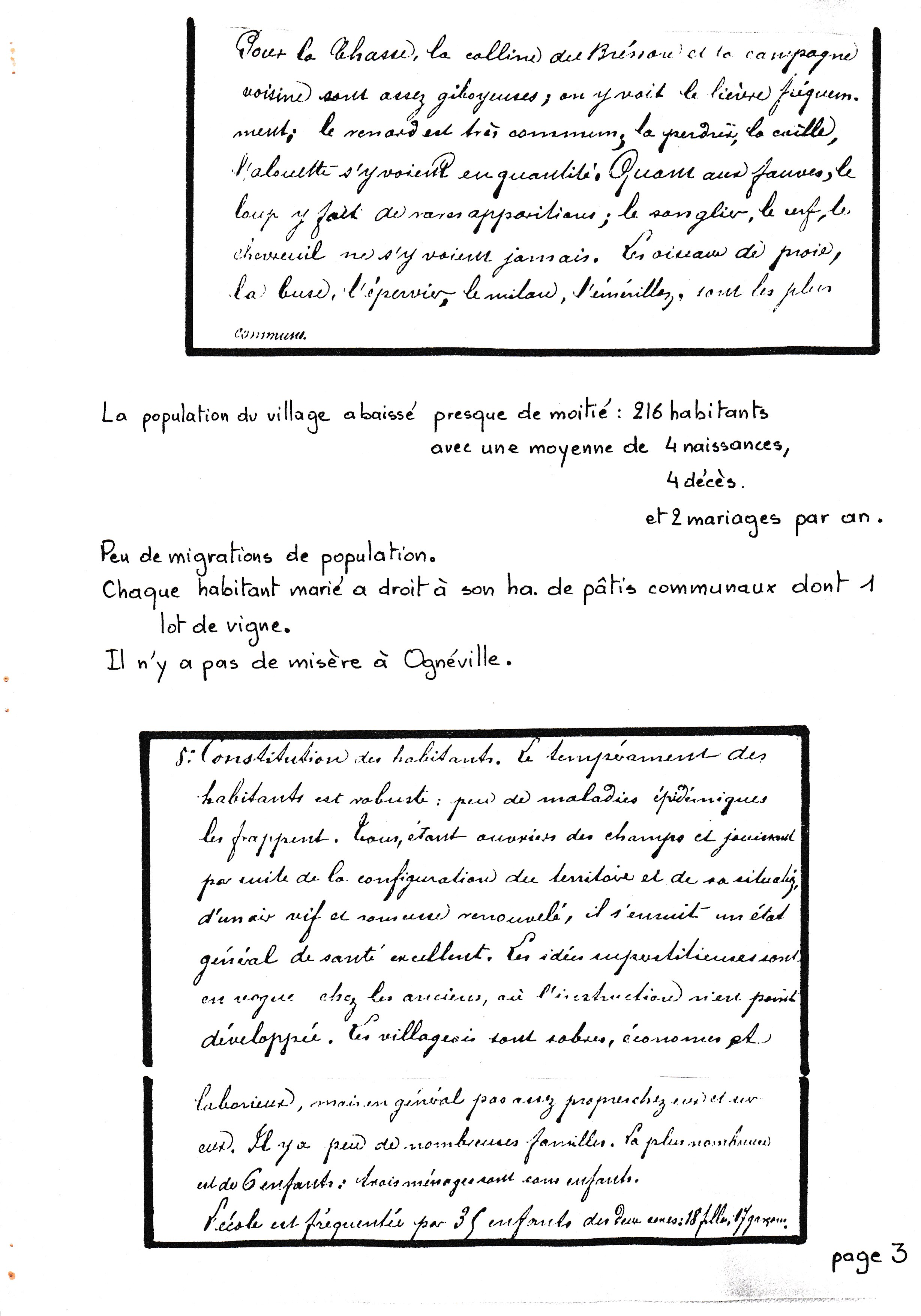 o-gue-n15-page-3