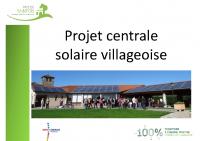 Présentation centrales villageoises 107032018